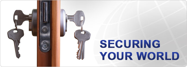 Atlas Locksmiths Pty Ltd